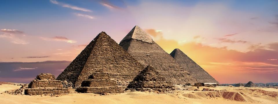 50 egipt