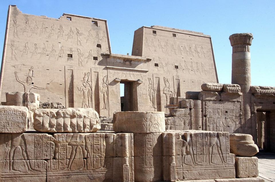63 egipt